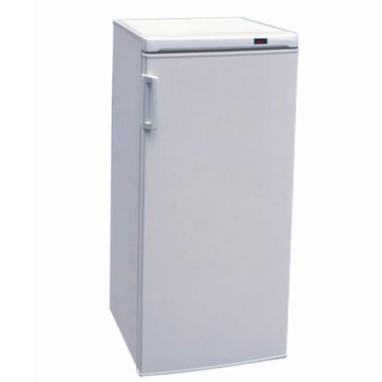 25degree high end laboratory upright medical deep freezer - Upright Deep Freezer